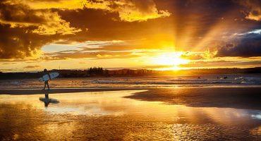 21 Reasons To Visit Australia