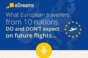 eDreams-FlightsOfTheFuture-featured