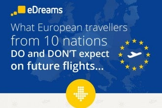 eDreams-FlightsOfTheFuture-featured