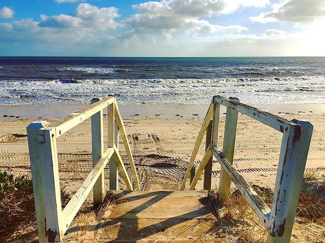 henley-beach