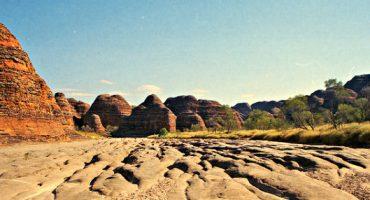 Best National Parks in Australia