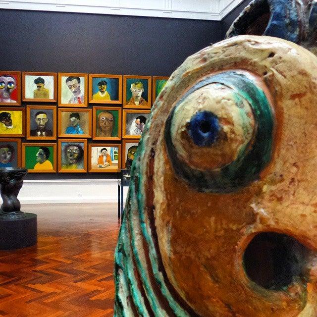 south-australia-art