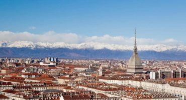 25 Things To Do In Turin