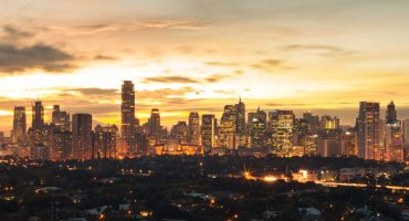 A Night Out Guide: Manila, Philippines