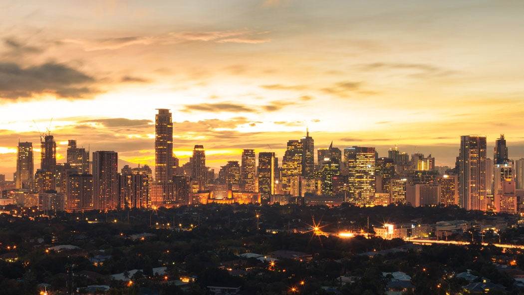 A Night Out Guide Manila Philippines