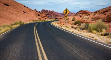 The Ultimate Road Trip Music Playlist