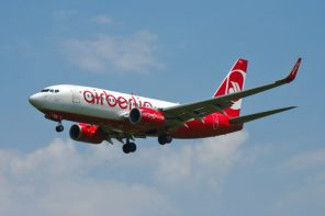 How to Check-in With Air Berlin