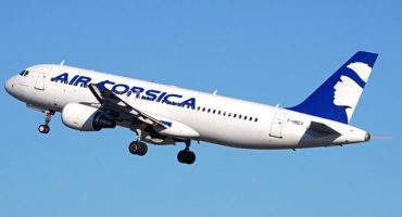 Air Corsica's Baggage Policy: What You Need to Know