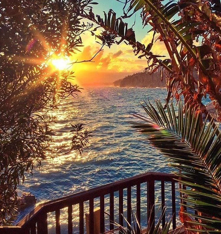 cadaques barcellona romantica edreams blog di viaggi