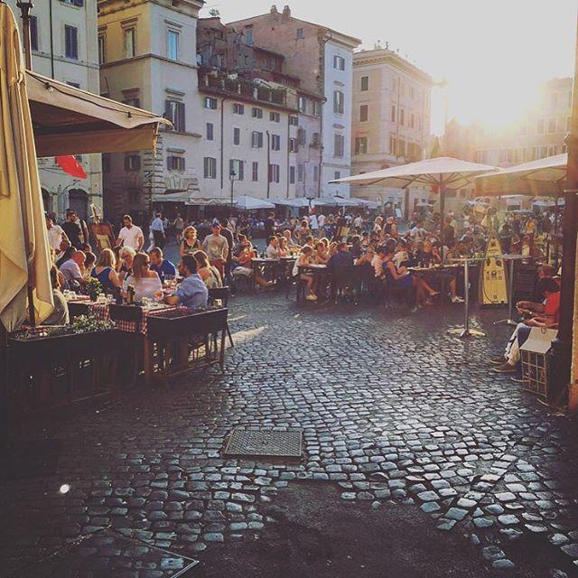 campo dei fiori cose da fare a roma edreams blog di viaggi