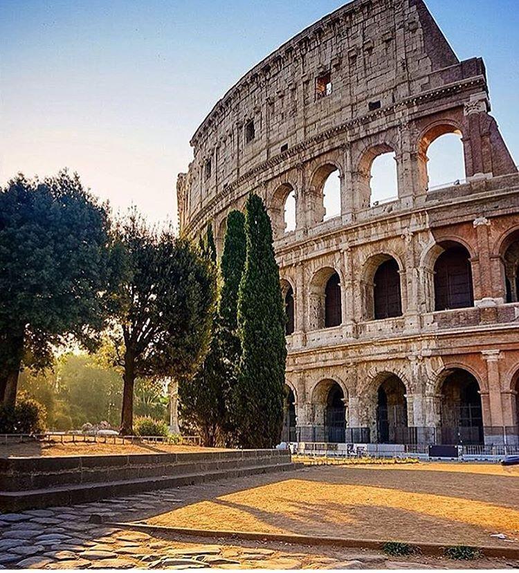 colosseo cose da fare a roma edreams blog di viaggi