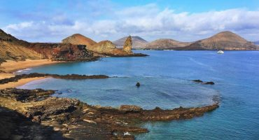 8 Reasons to Visit the Galapagos Islands