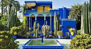 13 Things to Do in Marrakech