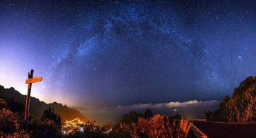 11 Reasons to Visit Tenerife