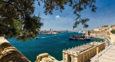 13 Things to Do in Malta