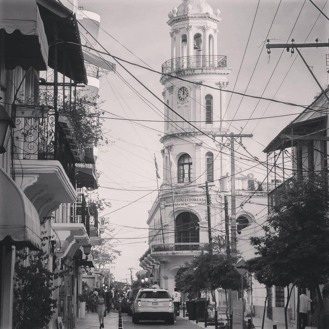 quartiere coloniale cosa vedere a santo domingo edreams blog di viaggi