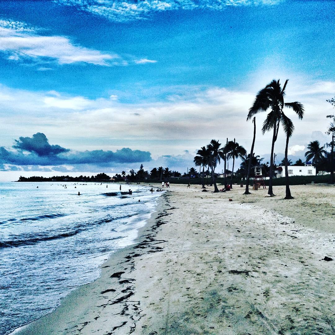 spiagge l'avana cosa vedere edreams blog di viaggi