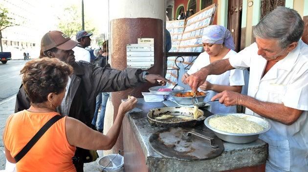 street food l'avana cosa vedere edreams blog di viaggi