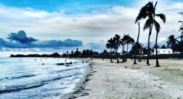 12 Things to Do in La Havana