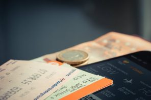 flight-tickets