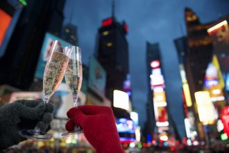7-destinations-to-spend-new-years-eve