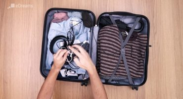 The best travel hacks for travelers