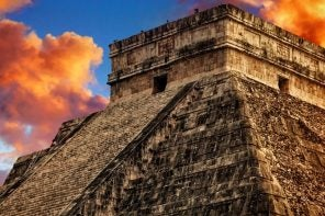11 Things to Do in Mexico