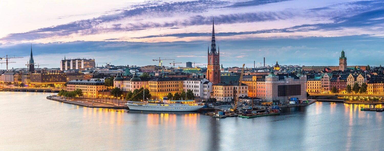 10 Reasons to Visit Stockholm - eDreams Travel Blog