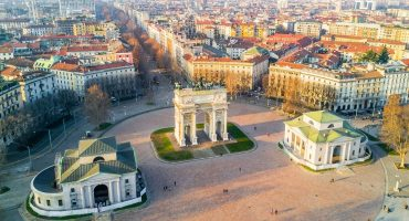 25 Things to Do in Milan