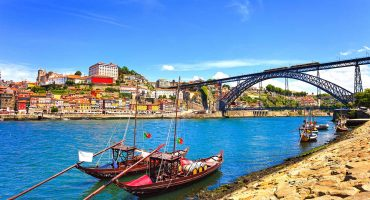 25 Things To Do In Porto, Portugal