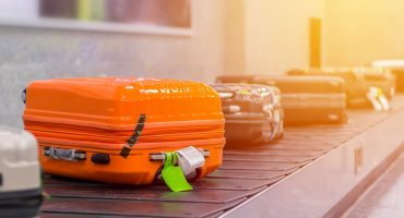 Carry on Luggage and Checked Baggage Allowance by Airline