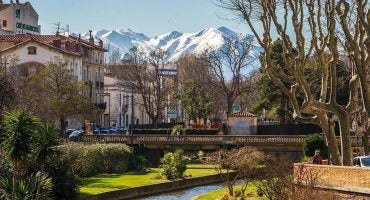 7 charming towns in France you should visit