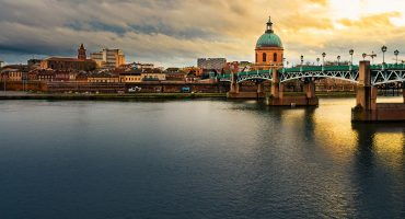 Toulouse: France's Most Underrated City