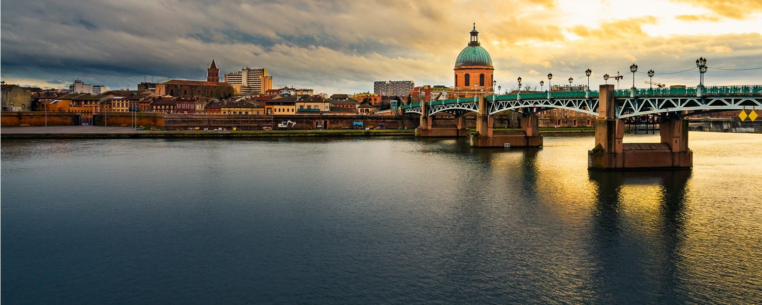 Design D Espace Toulouse things to do in toulouse: france's most underrated city