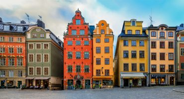 Things to do in Stockholm: Live out your dream Scandinavian holiday