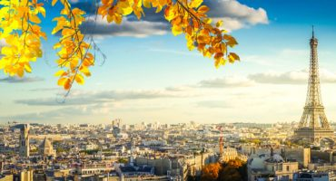 10 things to do in Paris to experience the city as the Parisians do