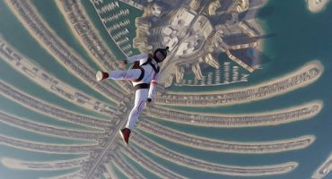 Go all out in the UAE! The 7 most fun things to do in Dubai