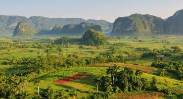 Viñales: The Cuban Countryside