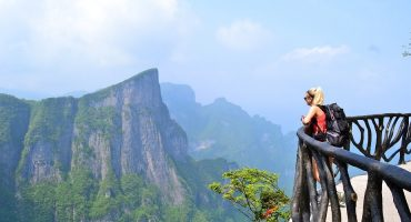 The Ultimate List of Tips for Solo Travel