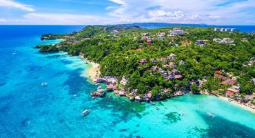 Boracay is Back: Reasons To Revisit, Responsibly