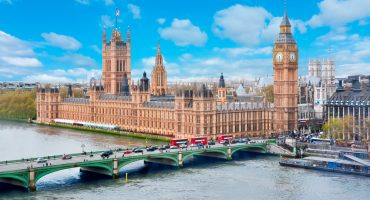 Edreams Travel Guide: What to do in London