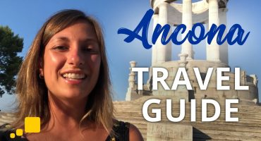 eDreams Travel Guide: what to see in Ancona