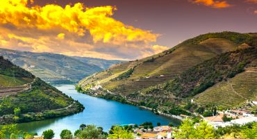 Fall in love with Portugal: 5 romantic getaways for couples