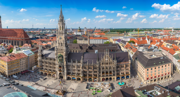 Top things to do in Munich: the 10 must-visit attractions