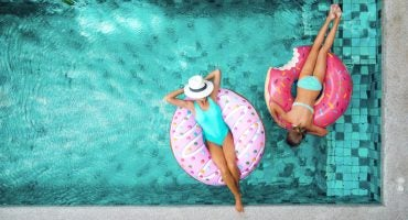 Is it safe to book summer travel now?
