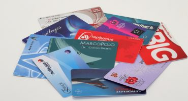 Subscription programs: the next frontier of loyalty in travel