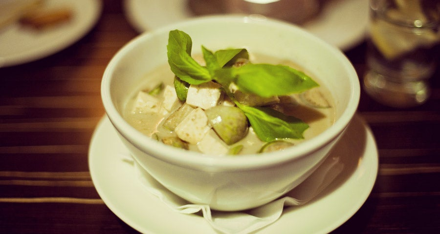 green-curry-Or-Hiltch_900