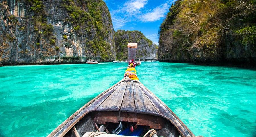 koh-phi-phi-thailand_900