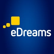 edreams canada contact number