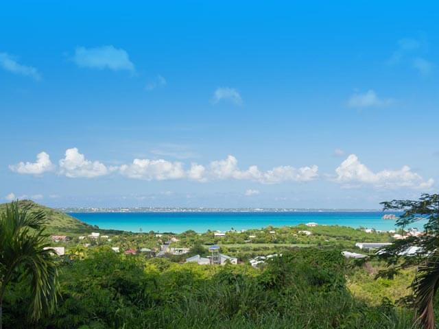 Book your holiday to Saint-Martin with onefront-EDreams